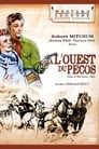 West of the Pecos (1945) Movie Reviews