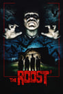 Poster for The Roost
