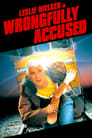 Wrongfully Accused (1998) Movie Reviews