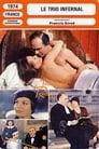 Le Trio infernal (1974) Movie Reviews