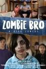مترجم أونلاين و تحميل Zombie Bro 2020 مشاهدة فيلم