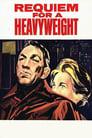 Requiem for a Heavyweight (1962) Movie Reviews