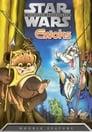 Star Wars: Aventures Animées - Contes De La Forêt D'Endor Voir Film - Streaming Complet VF 1997