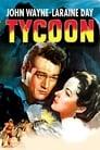 Tycoon (1947) Movie Reviews