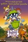 Rugrats - Il film