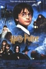 Imagen Harry Potter y la piedra filosofal 2001 Latino Torrent