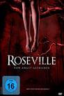 Roseville – Von Angst getrieben (2014)