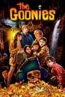 The Goonies (1985) Movie Reviews