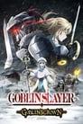 Watch| 〈Goblin Slayer: Goblin's Crown〉 2020 Full Movie Free Subtitle High Quality