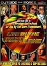 Poster for Life in the Fast Lane