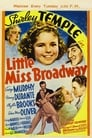 Little Miss Broadway (1938) Movie Reviews