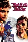 That'll Be The Day (1973) Volledige Film Kijken Online Gratis Belgie Ondertitel