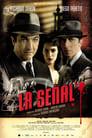 Poster for La señal