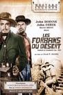 Voir ⚡ Les Forbans Du Désert Film Complet FR 1953 En VF