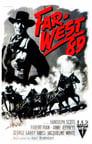 Far West 89 ☑ Voir Film - Streaming Complet VF 1948