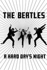 A Hard Day's Night (1964) Movie Reviews