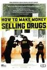 Comment gagner de l'argent en vendant de la drogue Film Complet Vf 2012 En Francais
