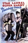 The Finishing Touch (1928)