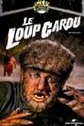 🕊.#.Le Loup-Garou Film Streaming Vf 1941 En Complet 🕊