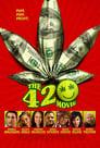 The 420 Movie (2020)