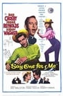 [Voir] Say One For Me 1959 Streaming Complet VF Film Gratuit Entier