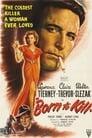 Born to Kill (1947) Movie Reviews