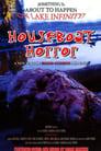 Houseboat Horror (1989) (V) Movie Reviews