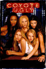 Poster for Coyote Ugly