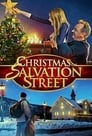 Image Christmas on Salvation Street ( 2015 )