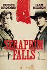 Seraphim Falls (2006) Movie Reviews