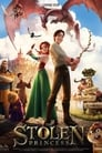 Watch The Stolen Princess Online Free Movies ID