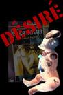 Désiré (1992)