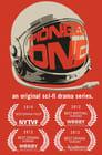 Pioneer One (2010)