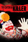Poster for To Catch a Killer