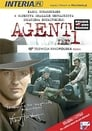 Agent Nr 1 Voir Film - Streaming Complet VF 1972