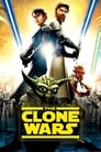Star Wars: The Clone Wars – Online Subtitrat In Romana