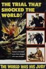 The World Was His Jury (1958) Movie Reviews