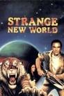 Strange New World (1975)