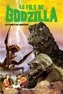 [Voir] Le Fils De Godzilla 1967 Streaming Complet VF Film Gratuit Entier