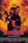 Poster for Bounty Tracker