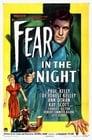 Regarder Fear In The Night (1947), Film Complet Gratuit En Francais