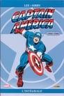 Капітан Америка (1966)