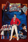 W.W. and the Dixie Dancekings (1975) Movie Reviews