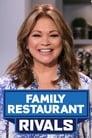 Family Restaurant Rivals (2019)