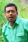 Manikantan Pattambi