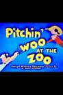 Pitchin' Woo at the Zoo