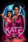 Assistir ⚡ Kate (2021) Online Filme Completo Legendado Em PORTUGUÊS HD