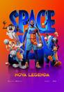 [[Filmovi Online]] Space Jam: Nova Legenda Sa Prevodom Cijeli Film Besplatno (2021)