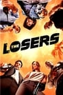 The Losers (2010/I) Movie Reviews