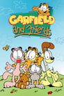Image Garfield and Friends